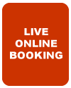 Live Online Booking